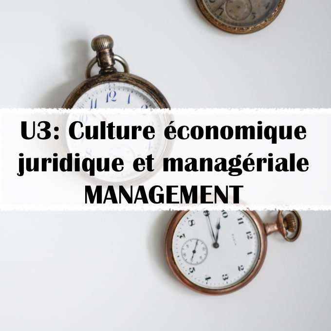 BTS_GPME_Culture-generele-et-expression-MANAGEMENT