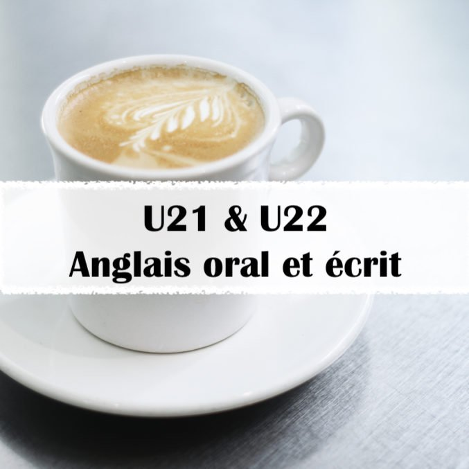 BTS_GPME_U21-U22-Anglais-comprehension-orale-ecrite