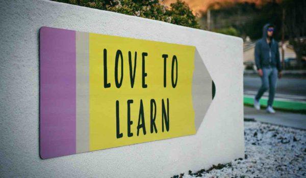 BTS_GPME-Reussir-examen-aimer-apprendre